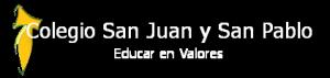Colegio San Juan y San Pablo de Ibi