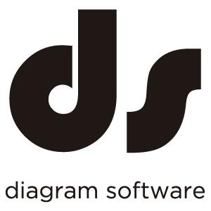 diagram_logo_trans_negro